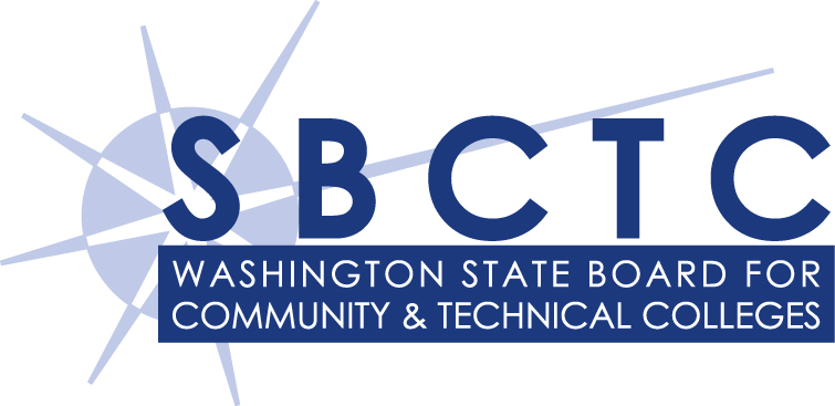 State Board for Community and Technical Colleges